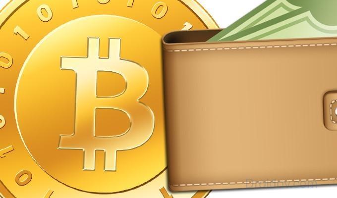 Эра криптовалют началась с создания биткоина