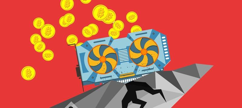 Криптовалюта на Украине подпадает под определение нематериального актива