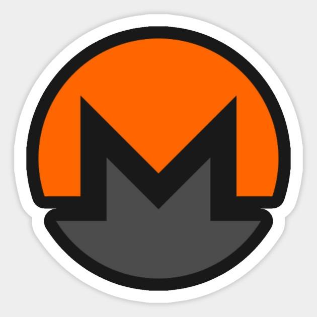 В системе Монеро применяется особое шифрование, а платежи внутри системы невозможно отследить