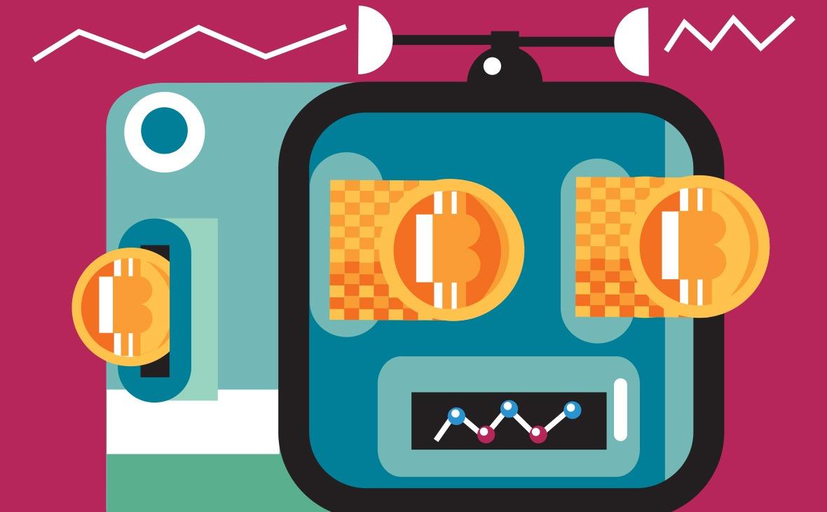 Форки криптовалют различны и охватывают самые разные цифровые монеты.