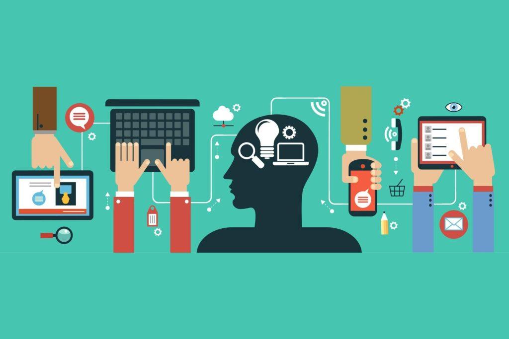 Во многих странах в будущем будет разрабатываться свой аналог e-Government.