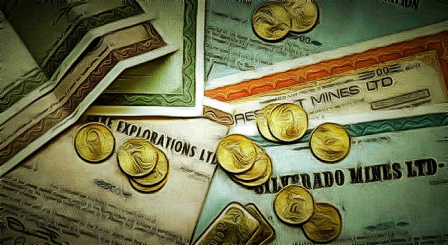 Все криптовалюты различны и имеют свою рыночную цену.