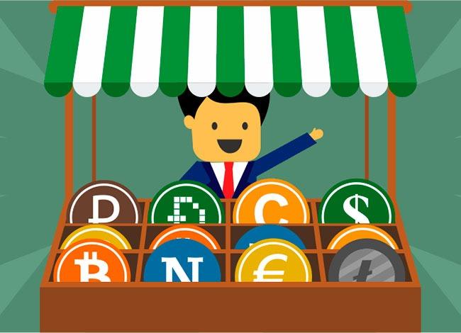 Ощущение азарта может помешать здраво рассуждать в ситуации, когда от торговца криптовалютой требуется взвешенное решение