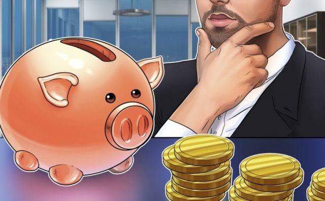 Количество биткоинов ограничено 21 млн монет, но дробление каждой монеты может осуществляться на 100 млн частей