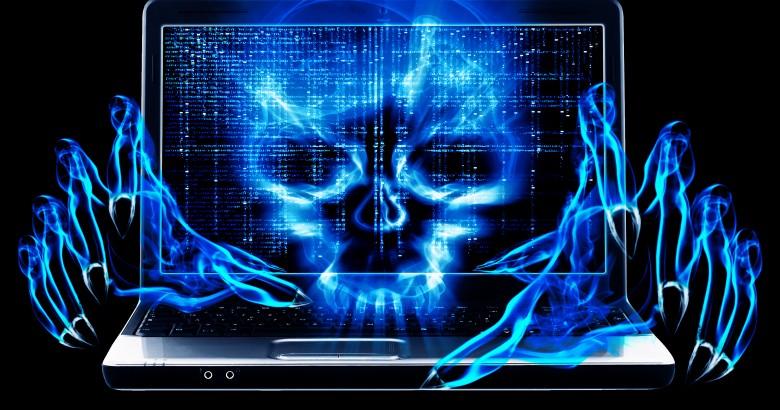 Среди инструментов мошенников компьютерные вирусы и фишинговые ресурсы для доступа к данным о криптовалютных счетах