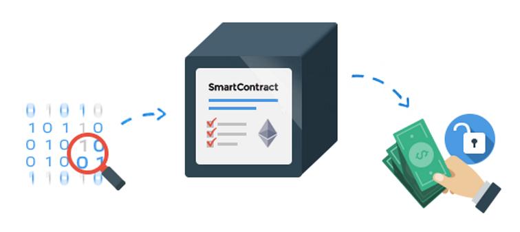 Смарт-контракты удобны и надежны