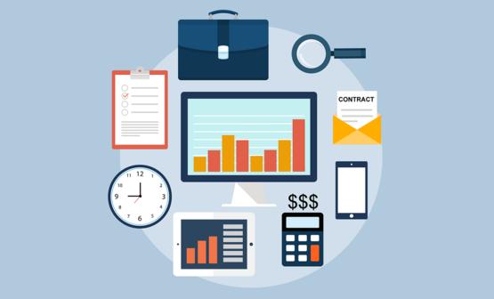 Смарт-контракты удобны, но пользоваться ими нужно правильно