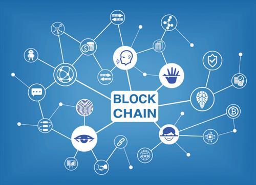 Технология блокчейн имеет поразительно обширные возможности, многие из которых еще даже не используются.