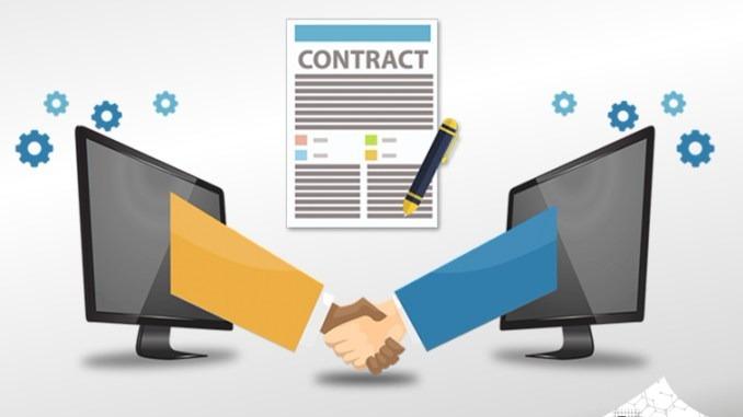Платформа Каллисто способна предложить более совершенную и безопасную систему умных контрактов