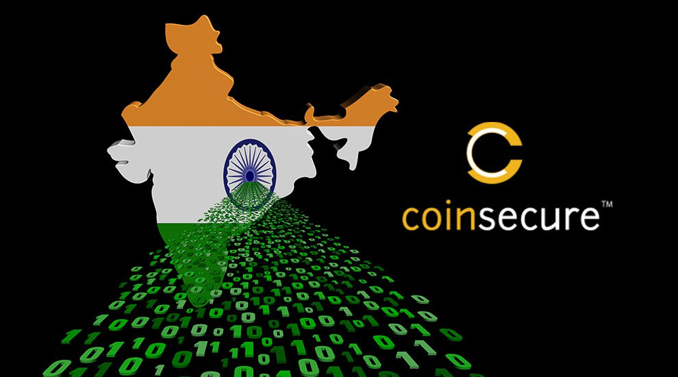 Coinsecure1