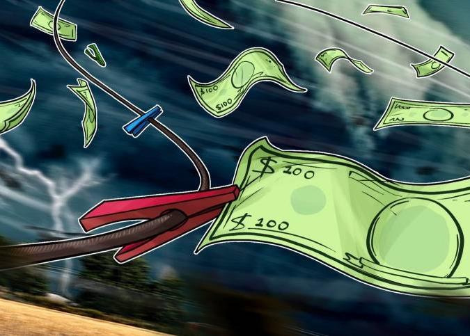 Использование криптовалюты для финансирования терроризма может только усложнить процесс заказчикам преступлений