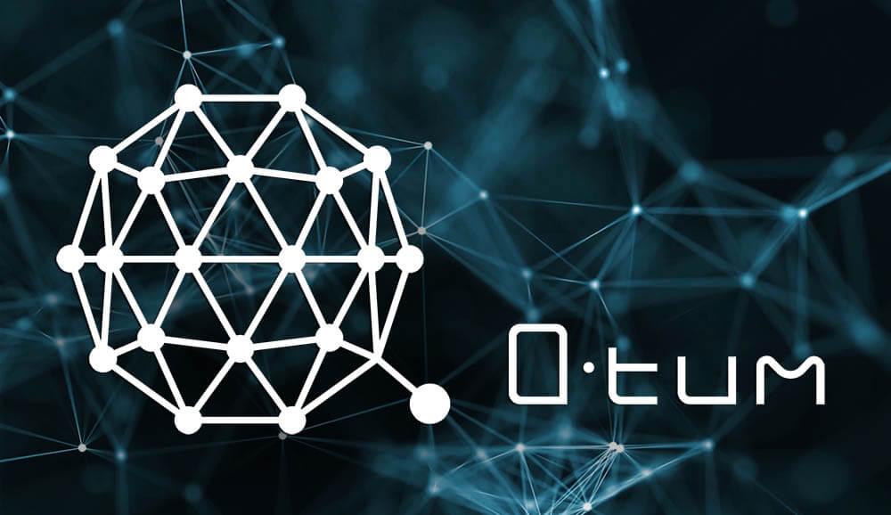 Разработкой платформы Qtum занимается сингапурская компания Quantum Foundation
