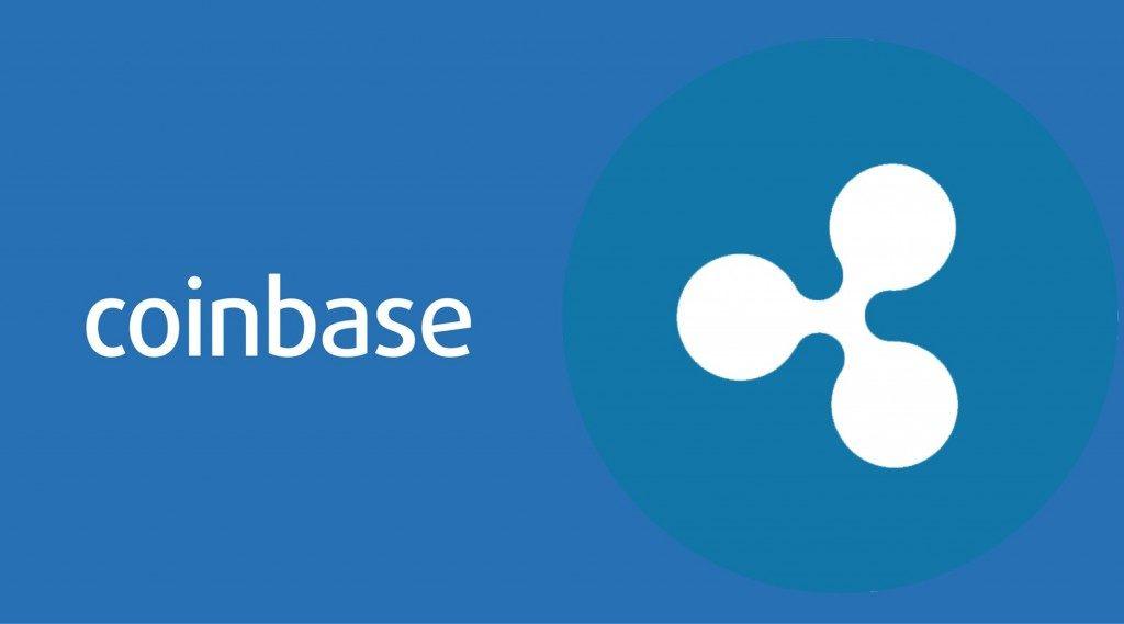 Хранить криптовалюты на кошельке Coinbase удобно и безопасно.