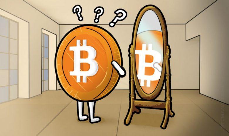 Самая первая и популярная криптовалюта мира биткоин до сих пор остается одной из самых дорогих