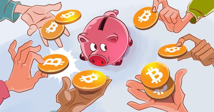 Заработать на криптовалютах можно, но для этого нужно учесть ряд тонкостей.
