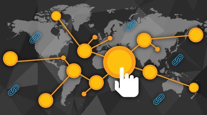 Преимуществ у криптовалют множество, а отчасти это связано с блокчейном.