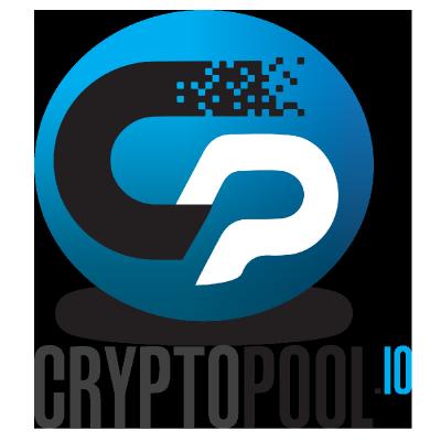 Организаторы пула Cryptopool взимают комиссию 2% за вывод средств