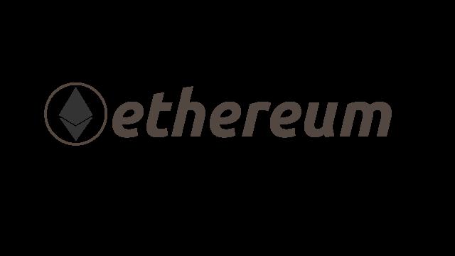 Пятая часть всех майнеров ETH использует пул Ethpool.org