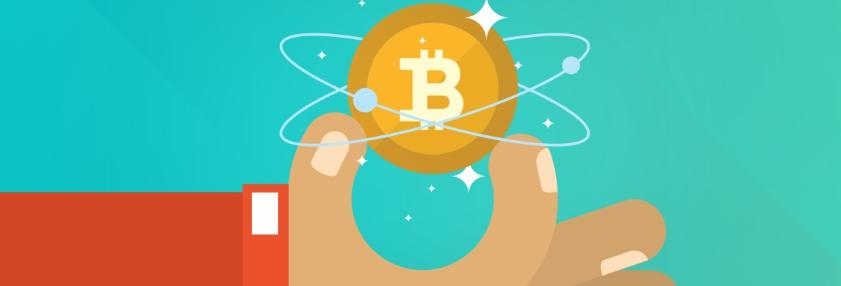 Несмотря на определенные риски, инвесторы верят в биткоин и вкладывают в него деньги