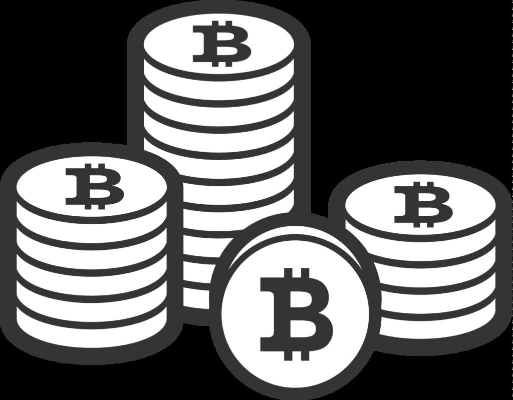 Крипто фонды используют цифровые деньги инвесторов и делятся с ними полученной прибылью