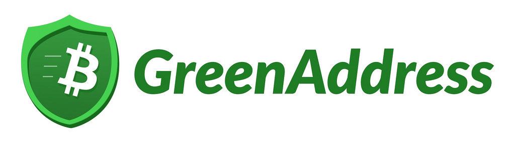 GreenAddress - один из лучших криптовалютных кошельков в мире.