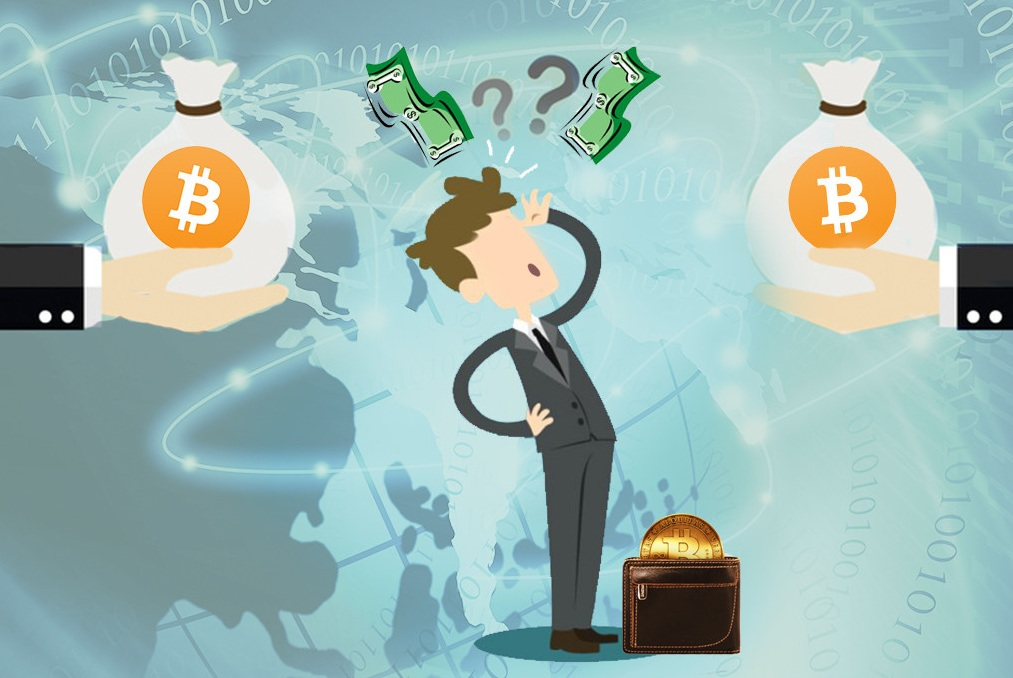Криптовалюты обладают многими преимуществами, по которым они превосходят платежные системы.