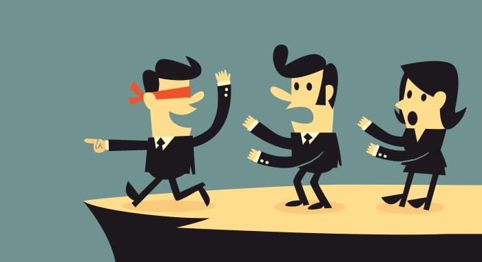 Игра на бирже криптовалют для новичков оказывается рискованным занятием, если не учитывать опыт успешных криптоинвесторов
