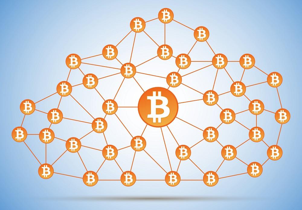 Блоки в блокчейне одновременно формируются множеством «майнеров».