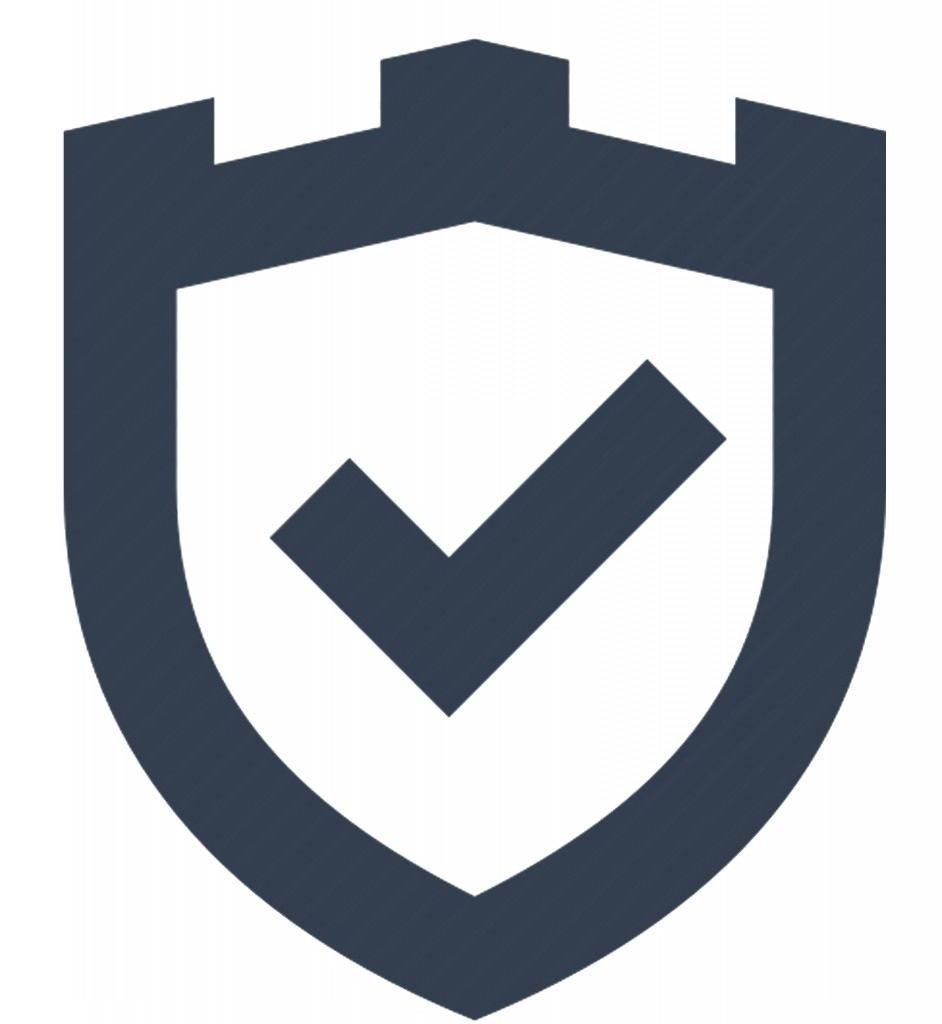 Многие пользователи криптовалютного сообщества используют Ledger Wallet для хранения своих активов