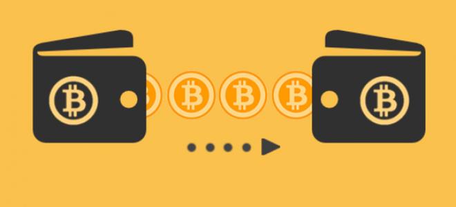 Переводы криптовалюты между кошельками подчиняются тем же правилам, что и любые платежные операции с использованием криптовалютных платформ