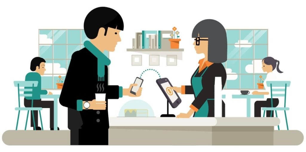 Зависание транзакций с криптовалютой неудобно как отправителю, так и получателю цифровых денег