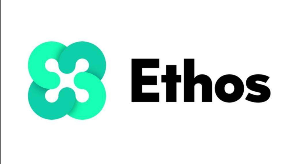 Потенциал Ethos может раскрыться в случае, если пользователи начнут массово устанавливать программу на свои смартфоны
