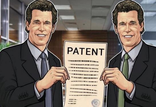 На счету братьев Уинклвосс пять патентов в сфере информационных технологий