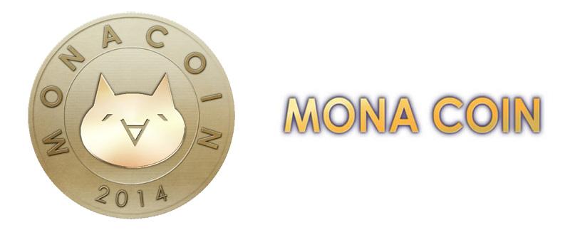 Это одна из немногих валют в мире, которая в настоящее время используется для покупки онлайновых / оффлайновых продуктов, и даже рестораны начали принимать монакоин в Японии.