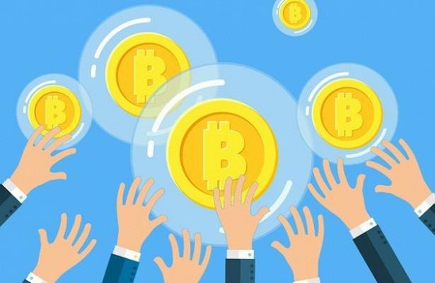 Биткоин способен составить конкуренцию традиционным валютам