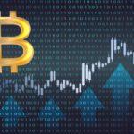 Развитие блокчейна привело к появлению нового тренда в мировой финансовой системе