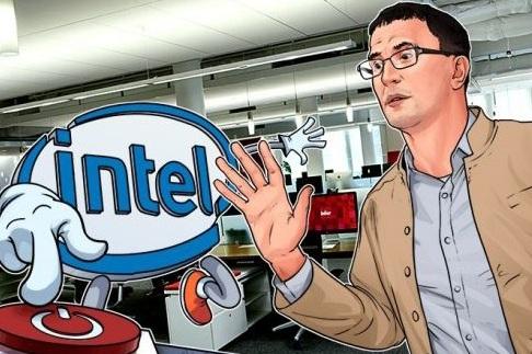 Программист Эмин Гюн Сирер выявил уязвимости блокчейн-платформ Bitcoin, Ethereum, Bancor и других проектов