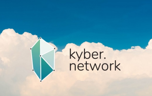 Сеть Kyber Network ставит перед собой амбициозную цель всего за 5 - 10 лет стать неким гибридом NASDAQ и VISA.