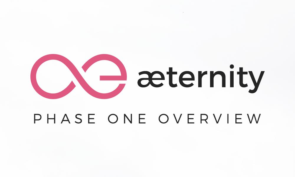 Платформа Aeternity должна стать местом для хранения результатов блокчейн-операций