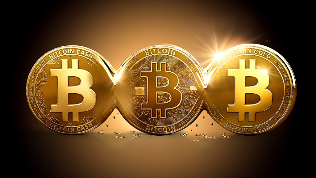 Философия Bitcoin Coffee – свобода, независимость и инновационное развитие общества.