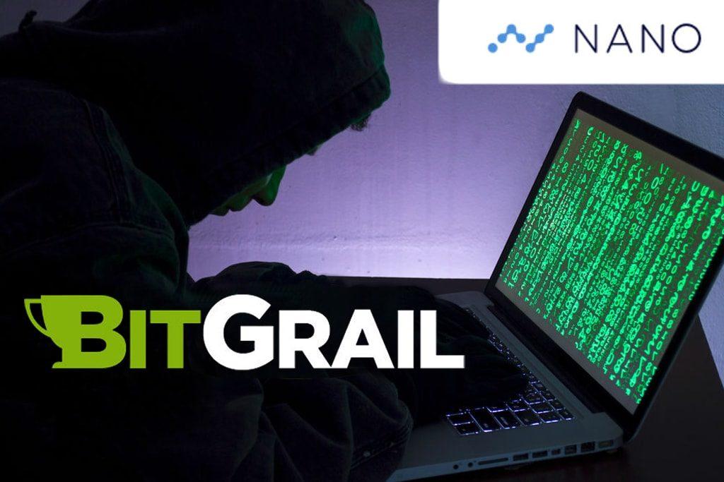Bitgrail1