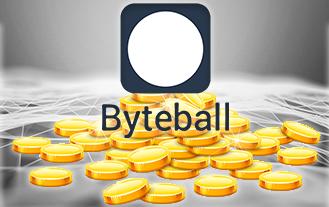 Установка кошелька монеты Byteball bytes на ПК, в котором установлена ОС Maс или Linux, схожа с установкой кошелька для операционной системы Windows.