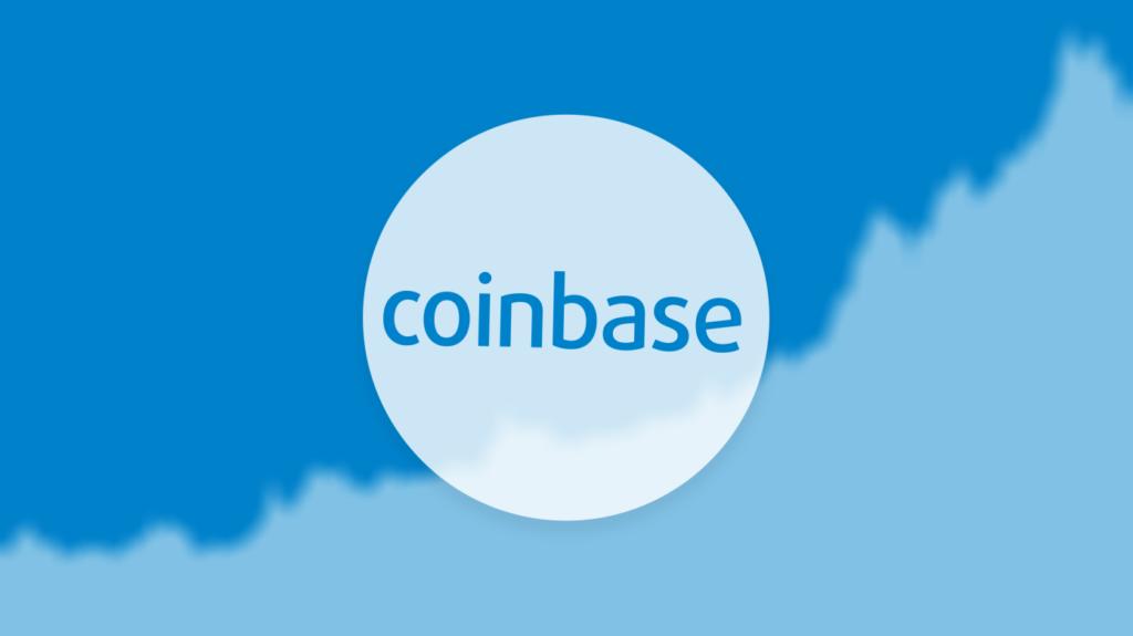 Coinbasedd