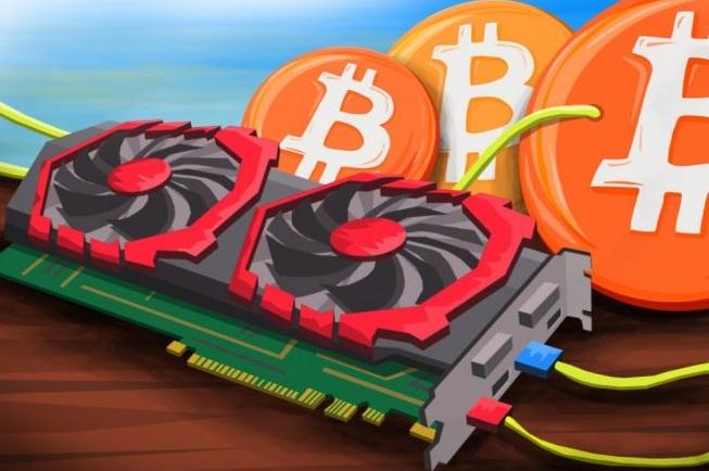 Биткоин, как и все рыночные валютные продукты, демонстрирует «денежный премиум».