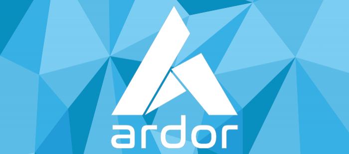 Платформа Ardor решает многие проблемы, и соответственно дает новые возможности для сети.