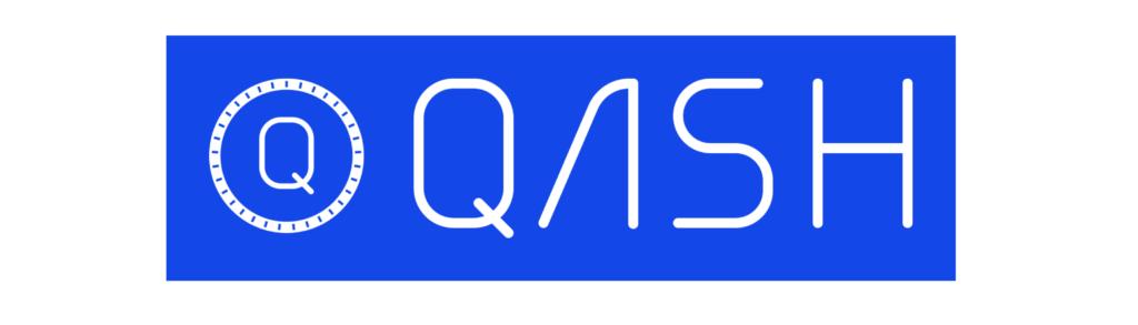 Криптовалюта Qash выпускается для поддержки платформы Quoine Liquid