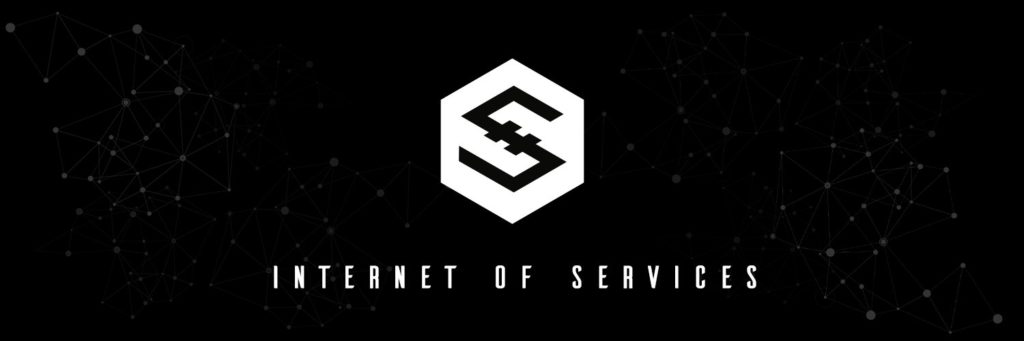 Со временем функционал платформы IOStoken будет расширяться