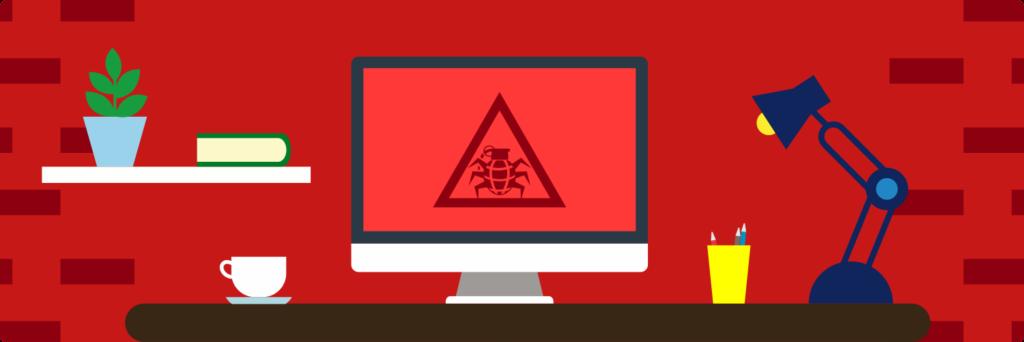 Существуют программы, специально созданные для выявления вирусов-майнеров на ПК,
