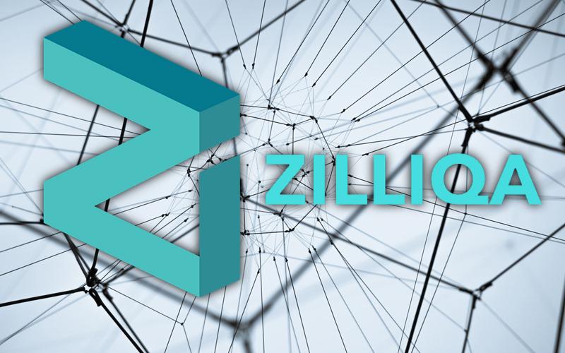 Разработчики ZIL представили блокчейн-платформу высокой мощности