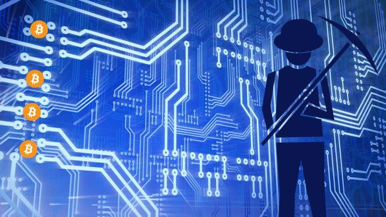 Черные майнеры наживаются на других пользователях, заражая компьютеры вирусом или прописывая специальную строку в коде сайта